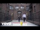 Sean Price feat. Illa Ghee, Royal Flush - Soul Perfect
