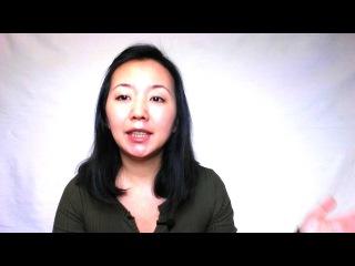 Почему этнические корейцы берут европейские имена [KoryoSaramTV]