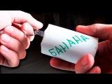 #DIY - Страйкбольная граната. Как сделать своими руками  #Самоделки BANANA SHOW