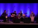 18 Тувинское горловое пение. Группа Алаш. Тувинский релакс. Relax. Tuvan throat singing. Alash.