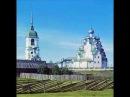 Прокудин Горский Фотографии Россия начала 20 века