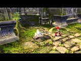 Dragon Nest Global PvP Mix