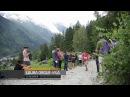 SkyRunning World Championships - World of Adventure