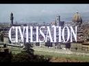 Civilisation 1969 Part 7 of 13 Grandeur and Obedience HD