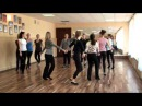 Хороводные танцы и игры для детей