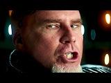 ZOOLANDER 2 Trailer # 3