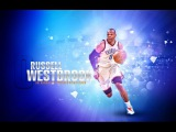 Russell Westbrook - Going Down For Real