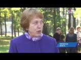 СЛАБЫЕ - УМРУТ Живи быстро, умри молодым!!!! Пенсионный фонд России!!!!
