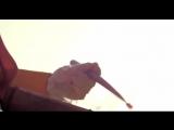 Екатерина/ (2014) ТВ-ролик