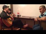 Амирхан Масаев ft LASTA - Темная ночь ! Плановая ! В жизни так бывает
