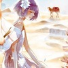Anime Battle Towns: Краснодар-Астрахань