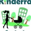 KINDERRA - Пермский семейный он-лайн журнал