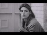 «Спасительные поцелуи» |1989| Режиссер: Филипп Гаррель | драма