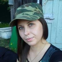 Елена Максимцева