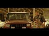 Босиком по мостовой / Barfuss (2005)