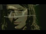 Karmah - Just Be Good To Me (HD)