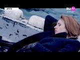 IOWA — Весна (RU.TV)