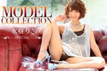1pondo 123115_219 Risa Mizuki
