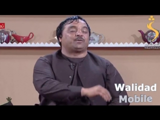 new pashto song 2016 babo kashke margi nawai shamshad tv jore pa khaire program full HD