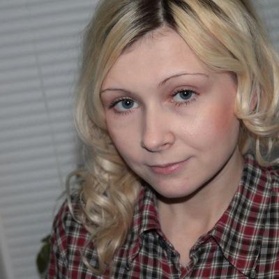 Юлия Зонова
