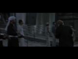 Лига выдающихся джентльменов  The League of Extraordinary Gentlemen (2003) BDRip 720p [vk.comFeokino]