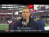NFL-2015-12-20_TEN@NE.W15 (36th Studio)