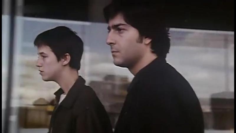 Amoureuse / Влюбленная (1992)