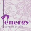 "Pole art studio ""Energy"""