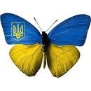 Настя Петренко фото #17