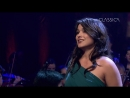 """Stars of Tomorrow - Gioachino Rossini: """"Non si da follia maggiore"""" (Берлин, 2011)"""