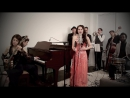 Young and Beautiful - Vintage 1920s Lana Del Rey ⁄ Great Gatsby Soundtrack Cover  Postmodern Jukebox