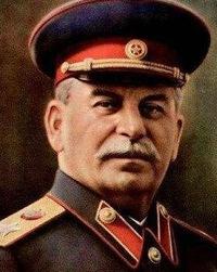 Лазарь Моисеевич