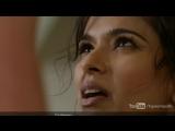 Второй шанс 1 сезон 5 серия Промо Scratch That Glitch (HD)