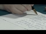 Фильм к юбилею школы № 73. Сочинение