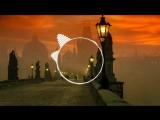 037_Sergey Alekseev ft. Ange - Its Morning (Artemil Remix)_720p