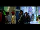 Kajra Re - Full Song ¦ Bunty Aur Babli ¦ Amitabh Bachchan ¦ Abhishek Bachchan ¦ Aishwarya Rai