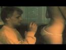 Анна Назарьева , Надежда Резон - Обнаженная в шляпе (1991)