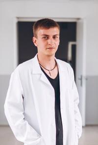 Олександр Козак