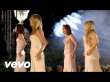 Celtic Woman - Non C'