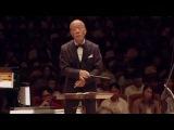 Joe Hisaishi, Se Levanta el Viento (1)