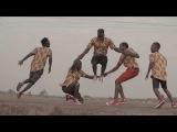 FREE STYLE-Eddy Kenzo FT. Okay FunkyOfficial