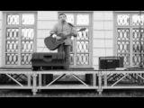 Frank Steinhart – Die Farben meiner Heimat (live am 8. Juni 2016)