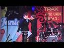 SMTOWN DVD1- 유혹의 소나타 (HeeChul TRAX)