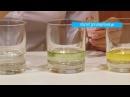 Nuga Best Экспресс анализ качества питьевой воды