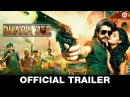 Dhara 302 - Official Trailer | Rufy Khan, Dipti Dhotre, Gulshan Pandey Vicky Pandit