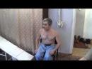 Костоправ в Усть-Илимске.За 5 мин.упражнения снимают боль,давление.Шея,спина,кол ...
