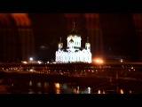 RiginaShine vocal mix - J.Axel Across_the_sea