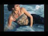 Paroles Paroles - Dalida &amp Alain Delon