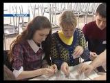 Молодёжный форум камазовцев (программа «Вести КАМАЗа» от 22.04.2016)