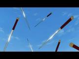 [ Наруто ] Naruto Shippuuden - 143 серия [Ancord]
